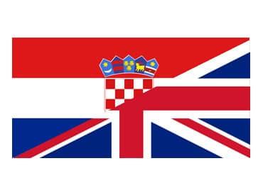 kako-hrvatski-prijevod