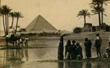 Kako je nastala teorija o prokletstvu pljačkaša grobnice?