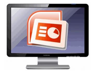 kako-konvertirati-powerpoint-video