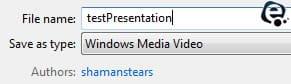 kako-konvertirati-prezentaciju-video6