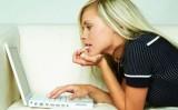 Kako osvojiti djevojku online?