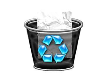 kako-preimenovati-recycle-bin1
