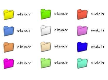kako-promijeniti-boju-ikone-foldera