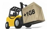 Kako znati veličinu datoteke prije preuzimanja (firefox)?