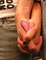 Kako voljeti i biti voljen?