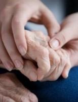 Kako izgleda Parkinsonova bolest?