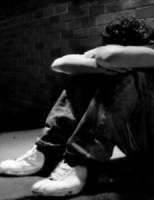 Kako prepoznati depresiju?
