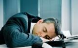 Kako spavati na poslu?