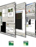 Kako napraviti virtualni desktop (workspace)?