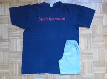 kako-djeciju majcu