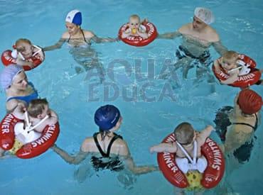 kako-plivati-fred-program