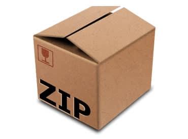 kako-zip-rar-automatski