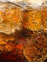 Kako gazirana pića utjeću na naš organizam?