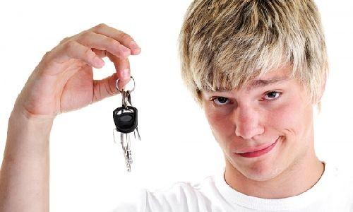 Kako izvaditi vozačku dozvolu?