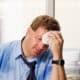 kako-reagirati-kod-toplinske-iscrpljenosti
