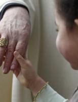 Kako se izabire novi biskup?
