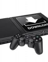 Kako skinuti i snimiti igrice za Playstation 2?