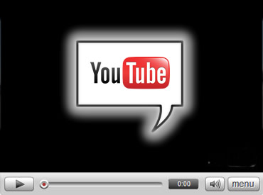 kako-youtube-oblacic