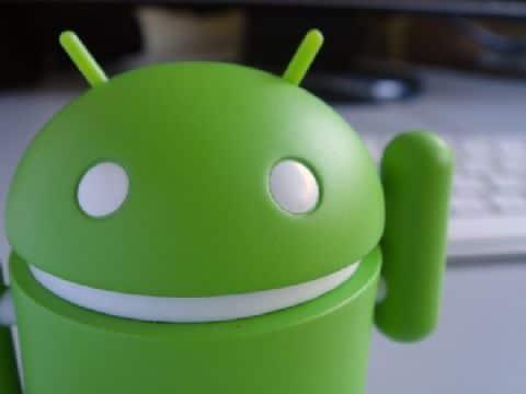 kako-je-nastao-android