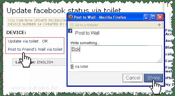 facebook-status3