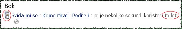facebook-status4