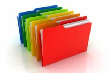 kako-promijeniti-nazive-datoteka-odjednom