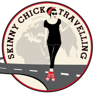 Skinny-chick-travelling-logooo