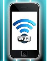 Kako podijeliti internet vezu mobitela s laptopom/tabletom?