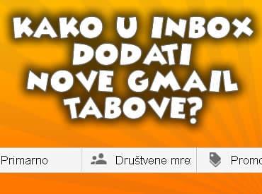 kako-gmail-tab