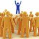 kako motivirati zaposlenike