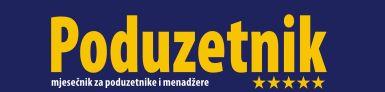 poduzetnik_banner