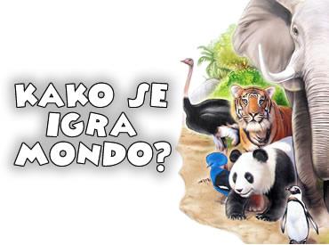 mondo-igra-kako