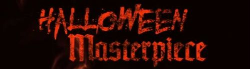 halloweenmasterpeace_banner