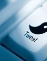 Kako Twitter može pomoći vašem poslovanju?