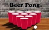 Kako se igra beer pong?