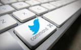 Kako koristiti shortcuts (kratice) na Twitteru?