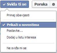 kako-dobivati-sve-obavjesti-s-facebook-stranice0