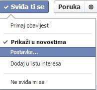 kako-dobivati-sve-obavjesti-s-facebook-stranice1