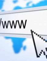 Kako saznati tko je vlasnik internet domene?