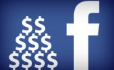 Kako Facebook može pomoći vašem poslovanju?