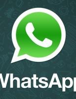Kako koristiti WhatsApp Messenger?