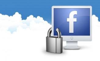Kako pohraniti Facebook podatke?