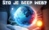 Što je Deep Web?