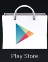 Kako šifrom ograničiti kupovinu na Google Play Store?