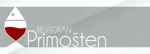 Primosten_banner
