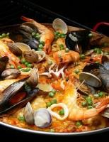 Kako morska hrana djeluje na ljudski organizam?