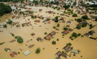 Kako se ponašati nakon poplave?
