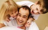 Kako odabrati poklon za očev dan?