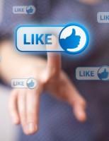 Kako vidjeti sve što ste lajkali na Facebooku?