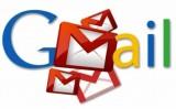 Kako namjestiti automatsko prosljeđivanje mailova s gmaila?